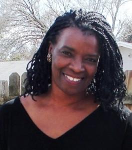 Cherrie-McKenzie