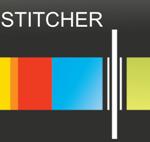 Stitcher1B