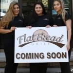 Esendemir_Sisters_Flatbread_Grill 2