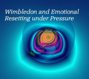 wimbledon motivation Logo