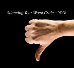 critics Logo