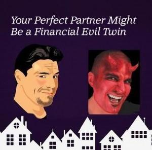 Financial Soulmate Logo