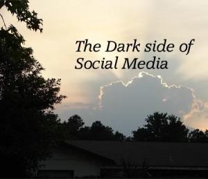 visualize_dark_side_of_social_media- logo 1
