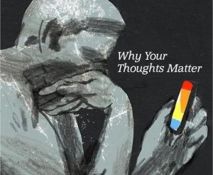 thoughts-matter-logo