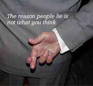 lying-logo-1